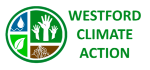 Westford Climate Action
